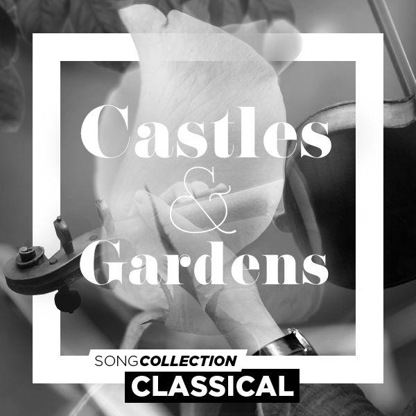 Castles & Gardens