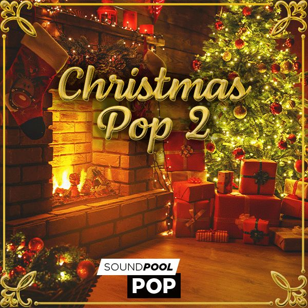 Christmas Pop - Part 2