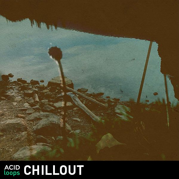 Chill Out Melodies