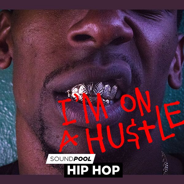 I'm on a Hustle - Part 1