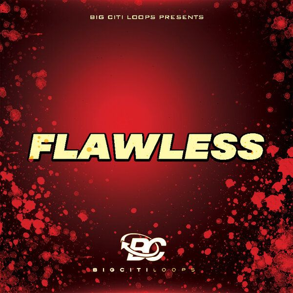 Flawless Vol 1