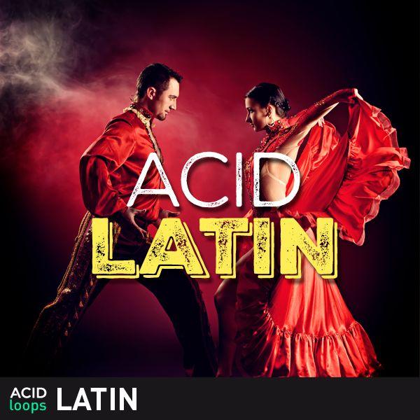 ACID Latin