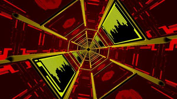 Data Load Tunnel