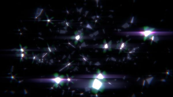 Mysterious Hintergrund 01
