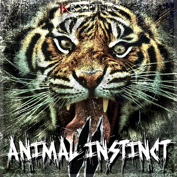 Animal Instinct 2