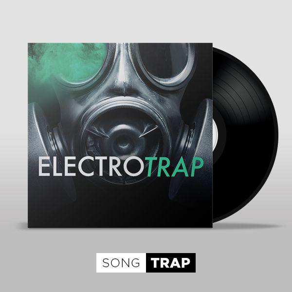 Electro Trap - instrumental