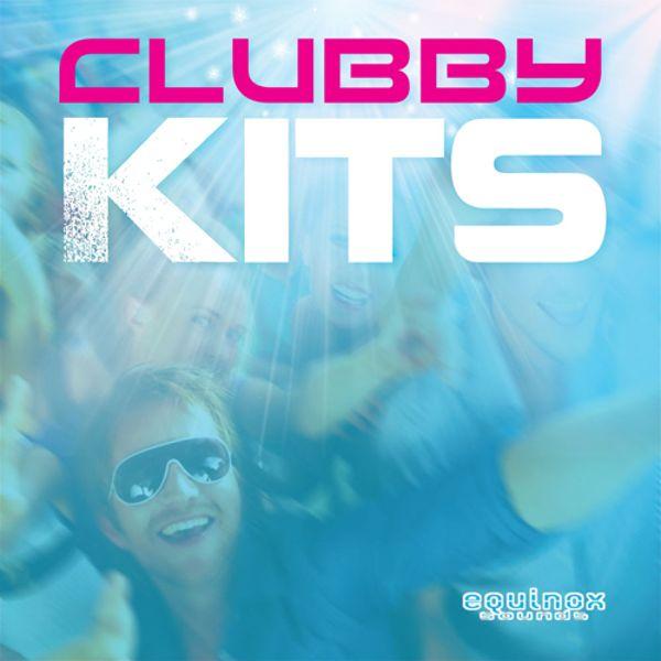 Clubby Kits