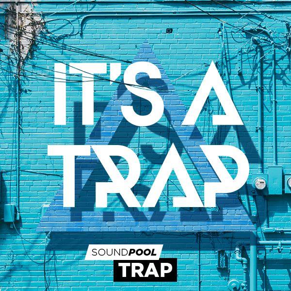 It's a Trap - Part 1
