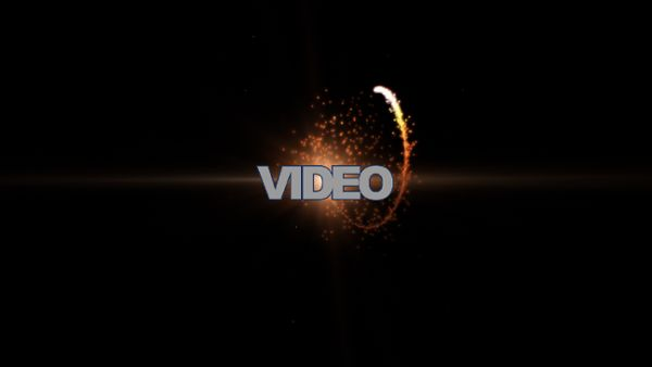 Video Motion effect