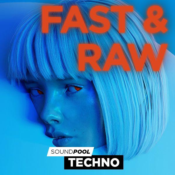 Fast & Raw