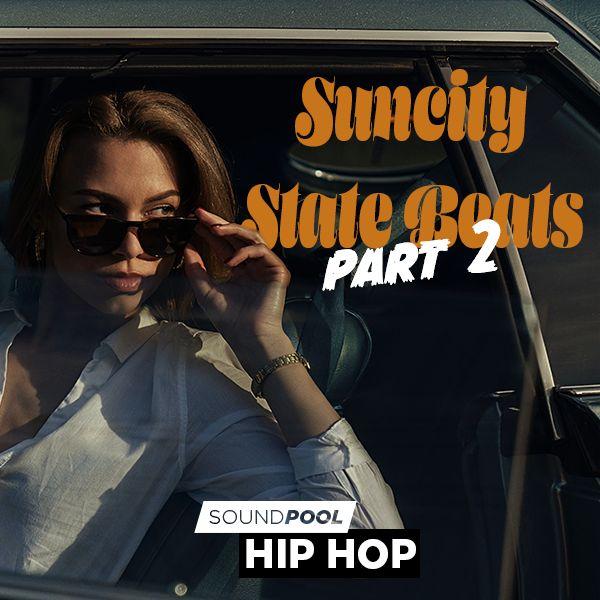 Suncity State Beats - Part 2