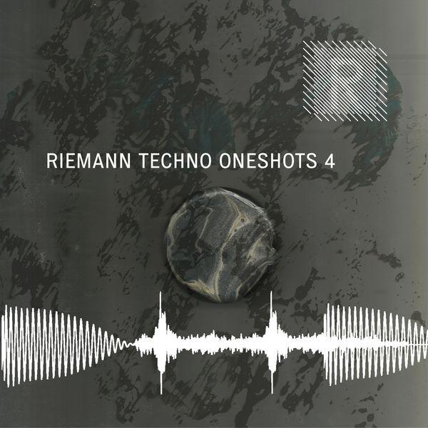 Techno Oneshots 4