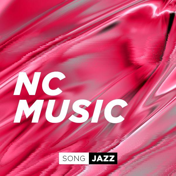 Jazz Lounge Piano