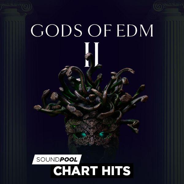 Gods of EDM - Part 2