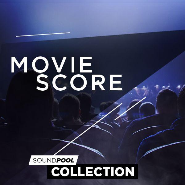 Movie Score Collection