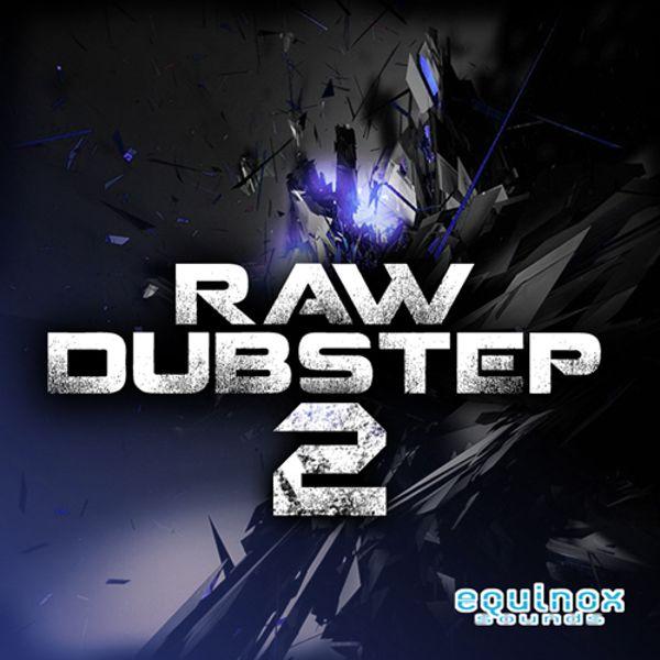 Raw Dubstep 2