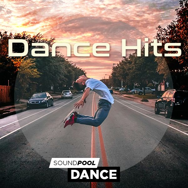 Dance Hits - Part 1