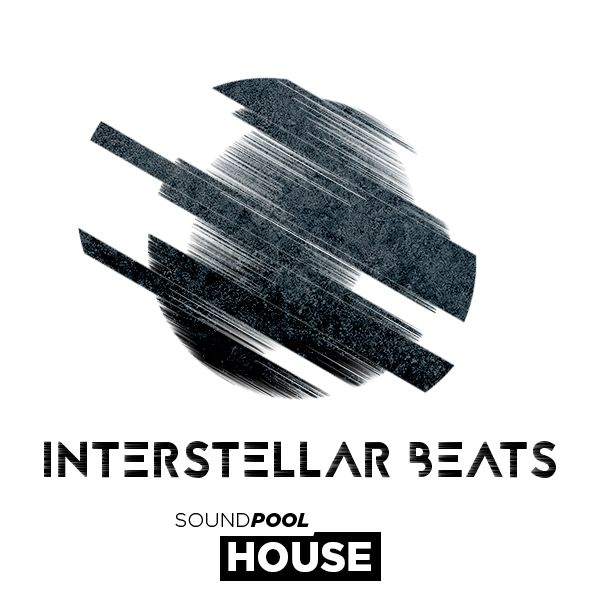 Interstellar Beats