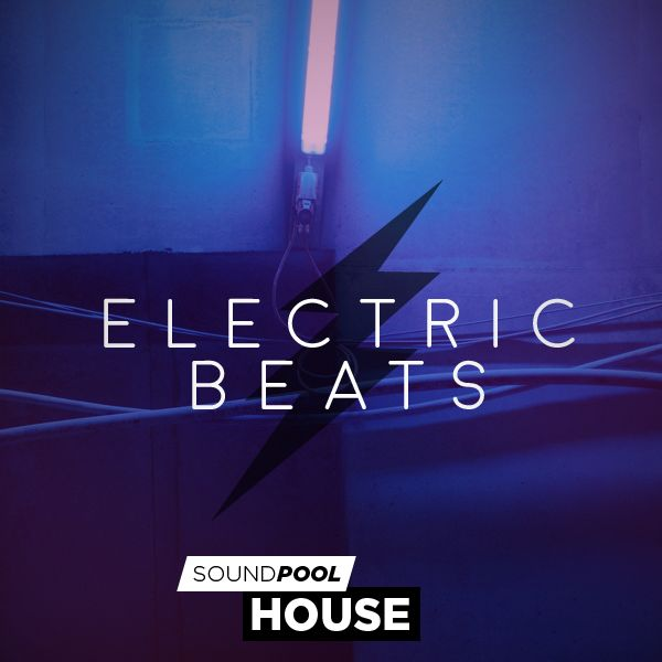 Electric Beats