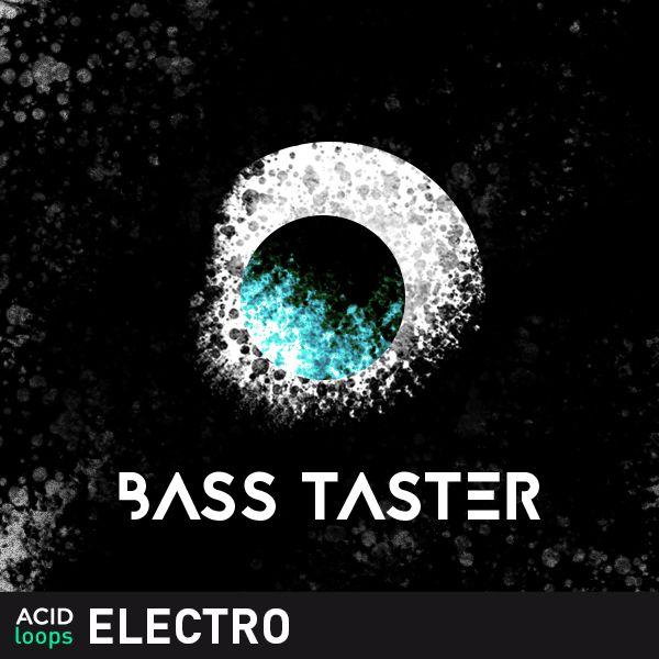 Bass Taster