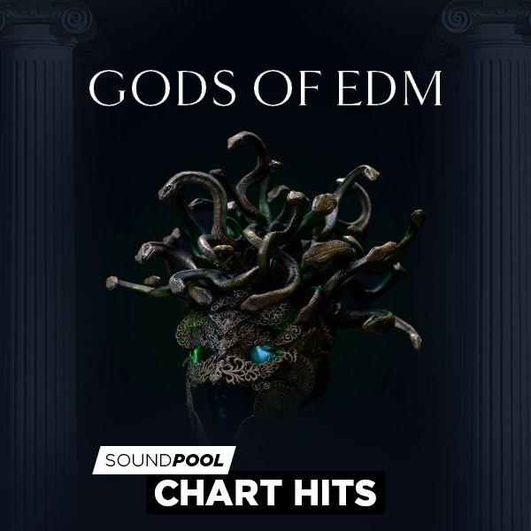 Gods of EDM