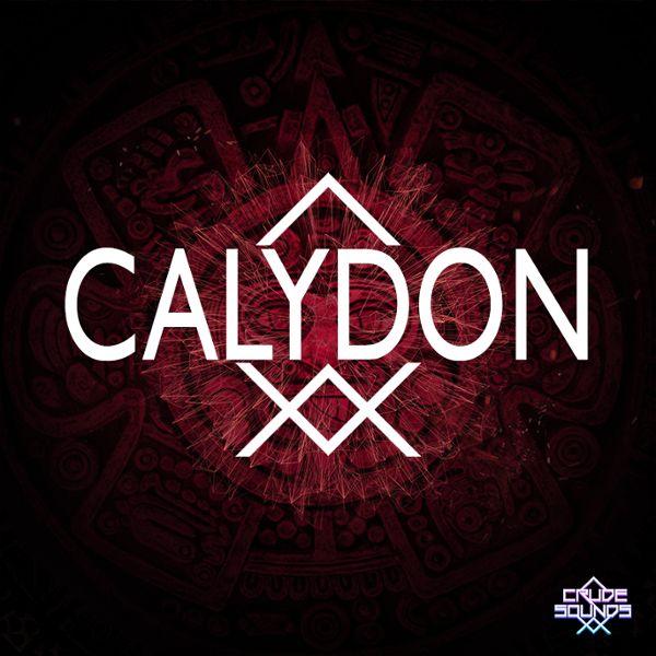 Calydon