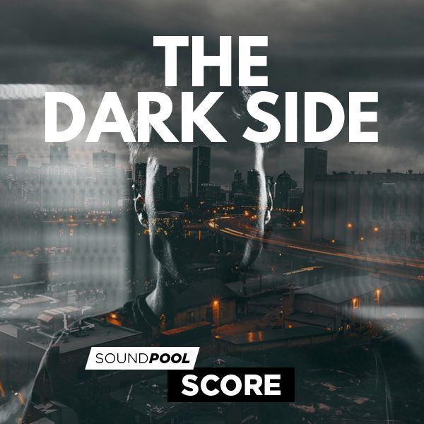 Score - The Dark Side - Part 1