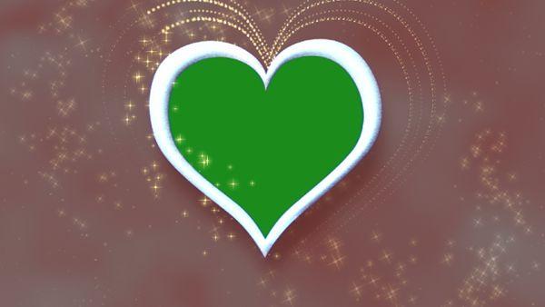 heart frame animation-2