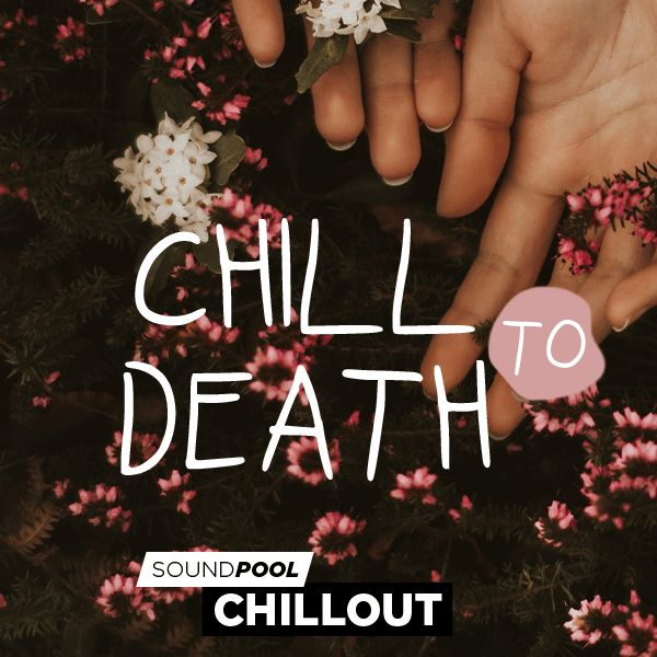 Chill to Death