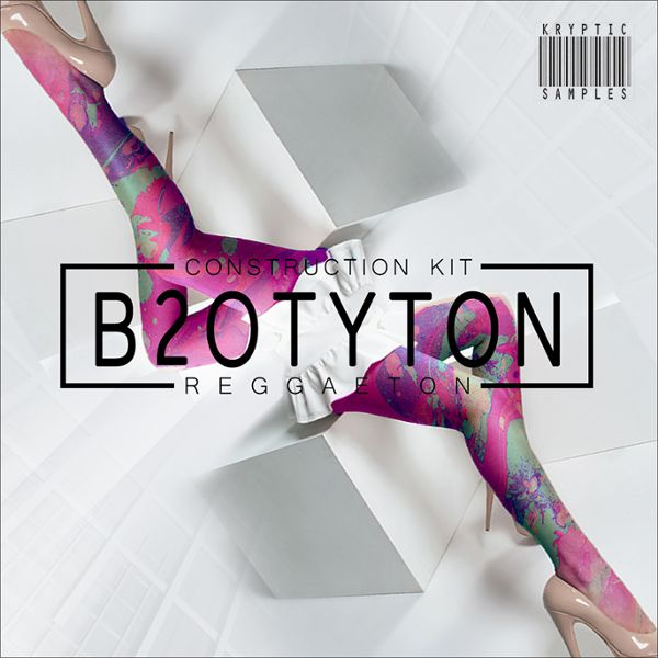 Bootyton 2