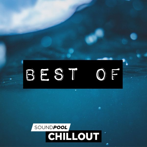 Chillout - Best of