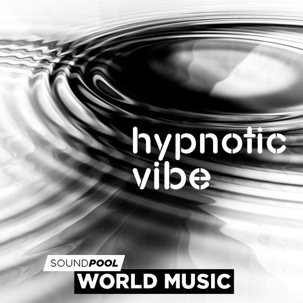 Hypnotic Vibe