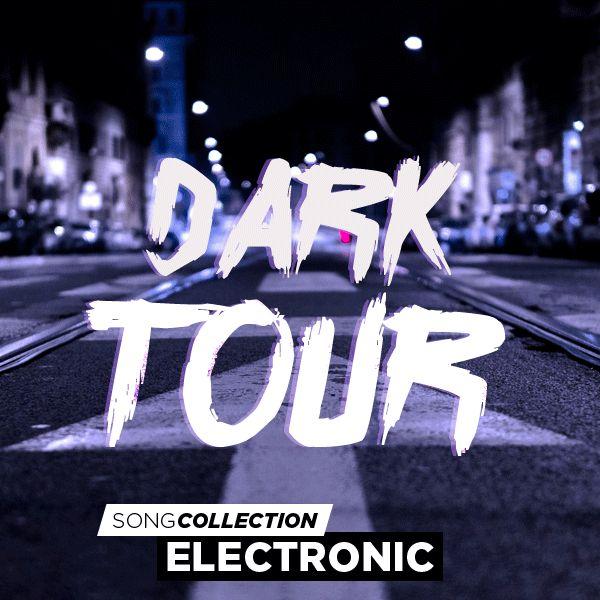 Dark Tour