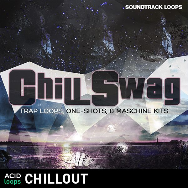 Chill Swag