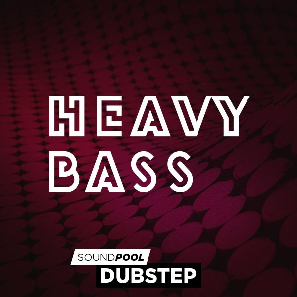 Heavy Bass