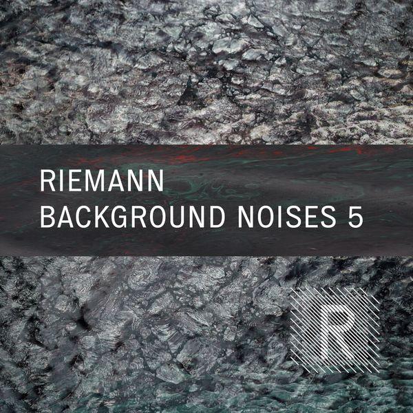Background Noises 5