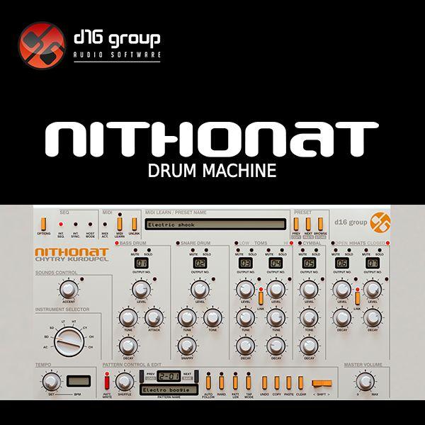 Nithonat