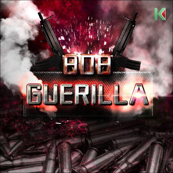808: Guerilla