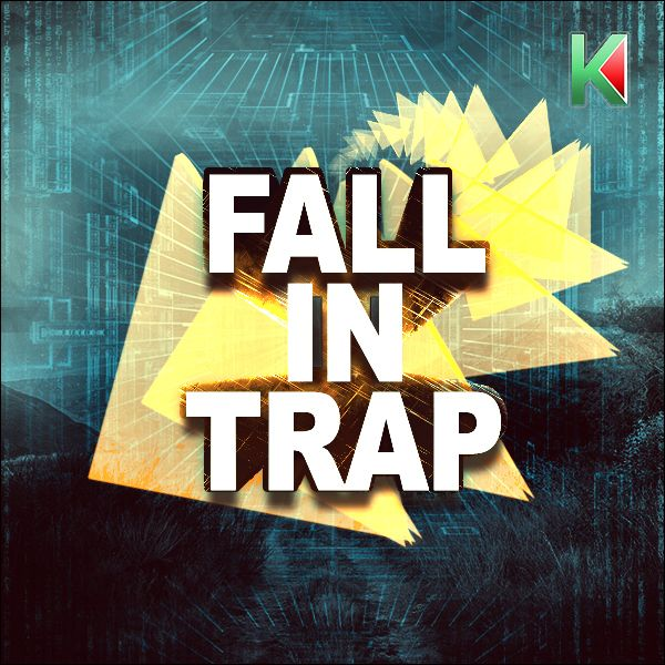 Fall In Trap