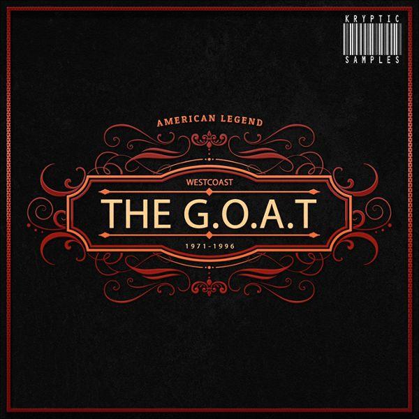 The G.O.A.T