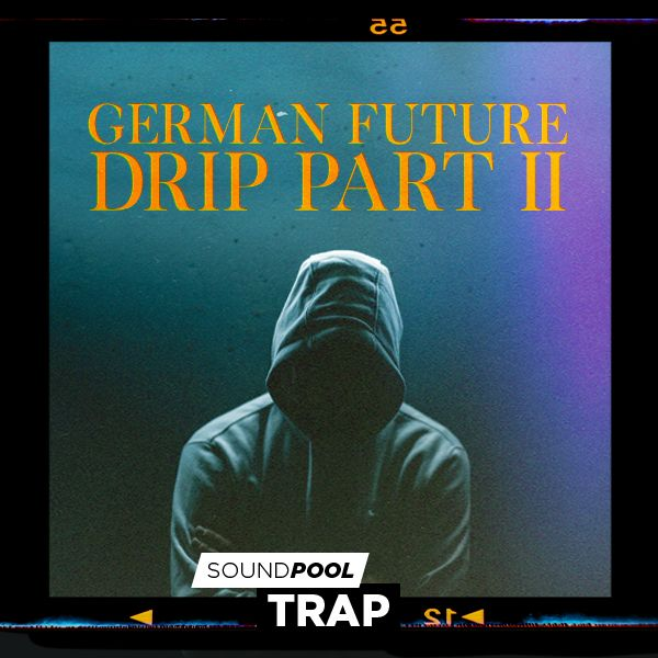 German Future Drip - Part 2