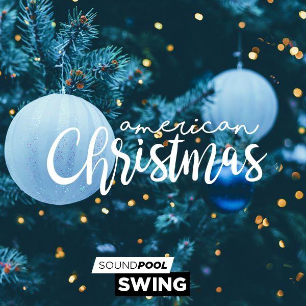 Swing - American Christmas - Part 1