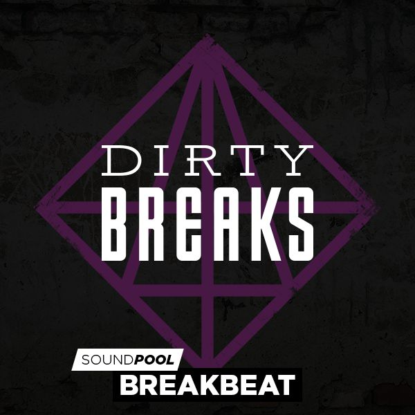 Dirty Breaks