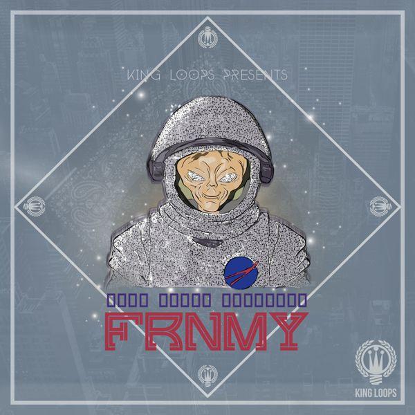 FRNMY