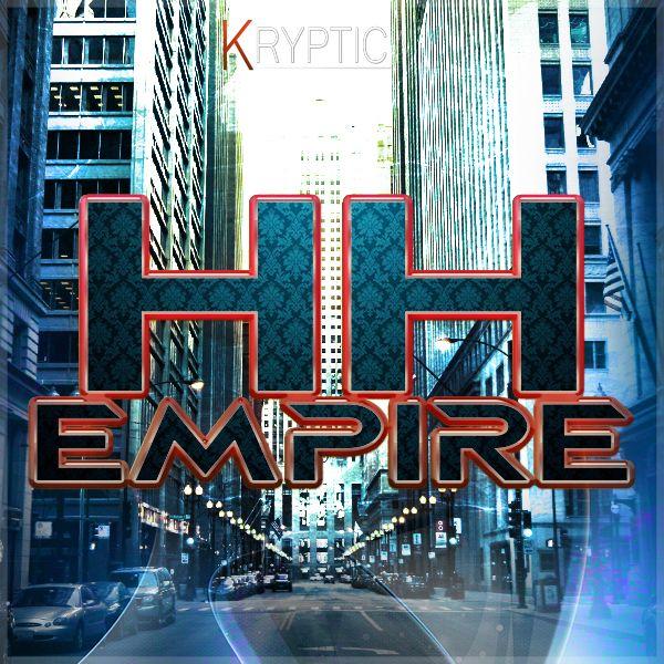 HH Empire