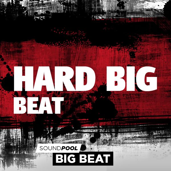 Hard Big Beat