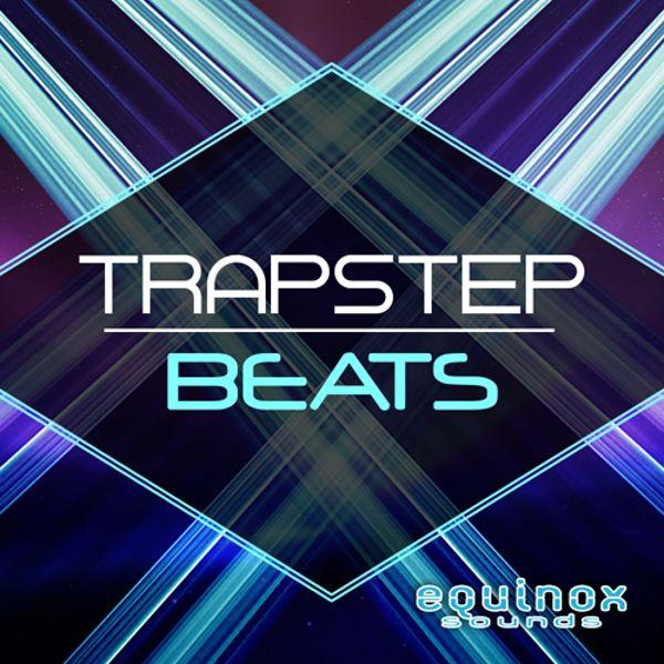 Trapstep Beats