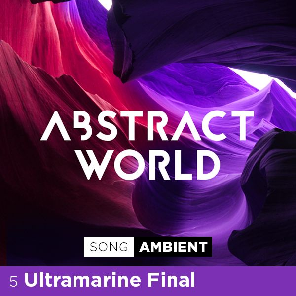 Ultramarine Final