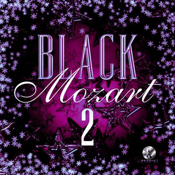 Black Mozart 2