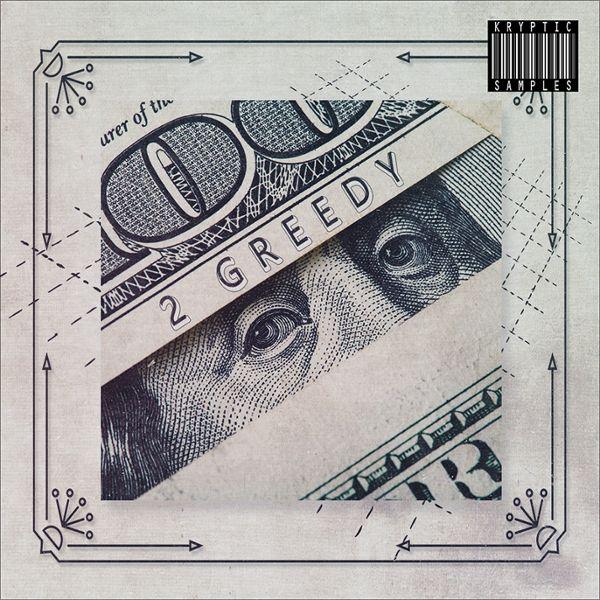 2 Greedy